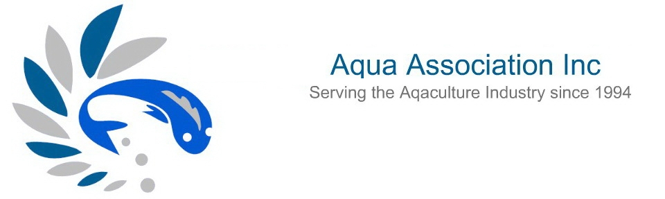 Aqua Association Aquaculture Aquaponics news, events, workshops, field days, training courses in Australia