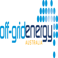 Off Grid Energy